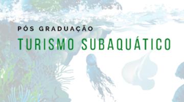 TSubaquatico